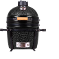 WILLS BIG Kamado Keramik Grill 15