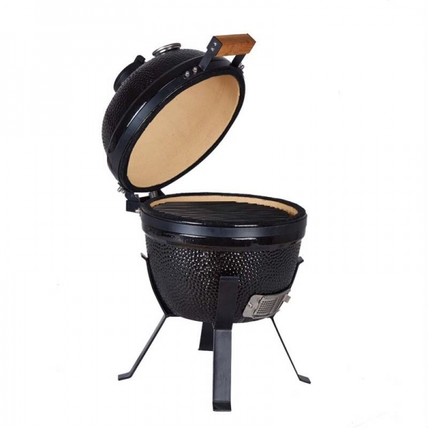 WILLS BIG Kamado Keramik Grill